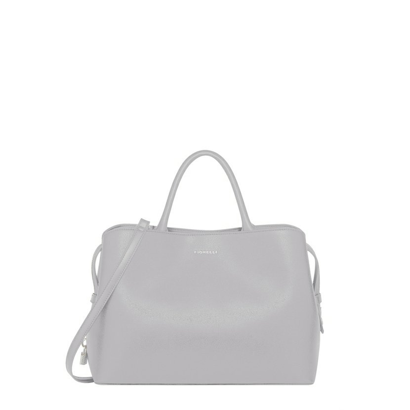 ... Kabelka FIORELLI Bethnal Triple Compartment. FWH0451 STEEL FT resize.jpg 20c56387b80