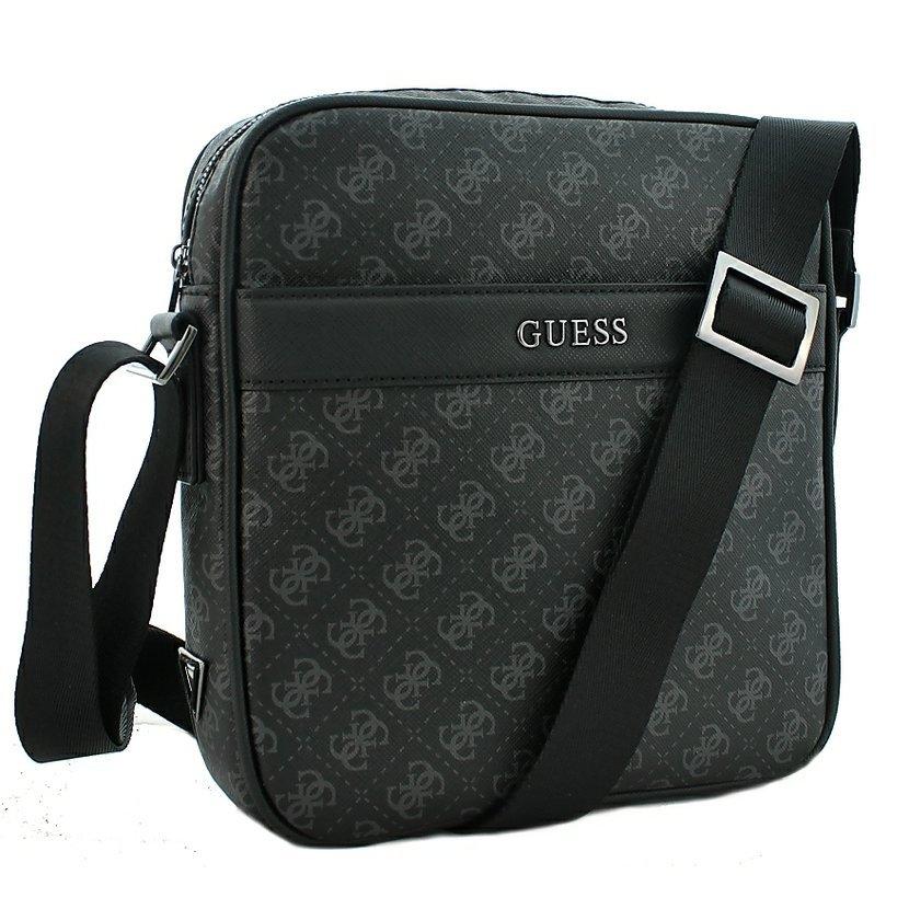 Pánská taška Guess  b607f7c630c
