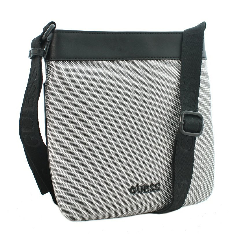 b38fed479b Pánská taška Guess
