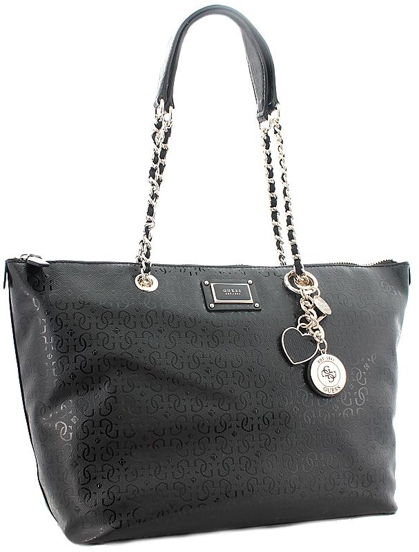 Značkové dámské kabelky na rameno  7fa9f431898